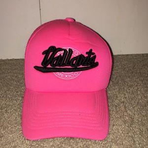 Women s Neon Trucker Hats on Poshmark e277f7f9f070